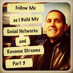 Follow Me as I build my Social Networks and Revenue Streams into 2013! – Part 3 (December 2012) http://petertrapasso.com/follow-me-as-i-build-my-social-networks-and-revenue-streams-part-3/ #followme #fun #fall #sunset #seattle #mtrainier #blog #facebook #ig #instagram #google #pinterest