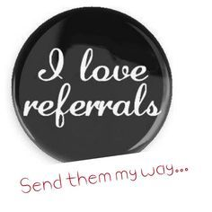 """It is my 3rd """"Rodanniversary"""" (April 27 to be exact) with my Rodan + Fields business, and I will be posting specials every day of April to celebrate my business in gratitude for all of you who have supported me (either from the sidelines or directly). Yay! So today, April 2nd- send me a friend who signs up as a Preferred Customer or Consultant and YOU will get a FREEBIE! Message me for details! Thank you for helping me grow! #opportunity #homebusiness #adventureglow #skincare"""