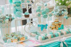 BRIDAL SHOW AND WEDDING EXPO-2014 В BEST WESTERN PREMIER MONA