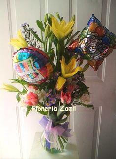 Florerías en Cancún  Floreria Zazil  www.floreriazazil.com Tiene el regalo perfecto para esa ocasión tan especial!! Entregas a domicilio en Cancún #floreriascancun #floreriacancun #floreriazazil #cancunflorist