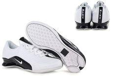 ... buy online d65ac 89024 Nike Shox R3 Homme 0043 €118.99 €61.99 Économie  -48 ... 857a8d5abde1