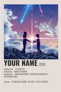 Animes To Watch, Anime Watch, M Anime, Otaku Anime, Poster Minimalista, Poster Anime, Anime Cover Photo, Anime Suggestions, Anime Titles