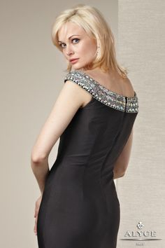 Alyce Paris | JDL Dress Style #29570