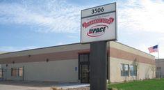 Overhead Door Company of Wichita™ is an authorized distributor of Overhead Door™ products. Kansas, Doors, Puertas, Doorway, Gate