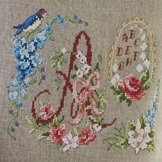 http://www.lesbrodeusesparisiennes.com/fr/les-grilles/302-l-abc-chromo.html
