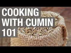 Double fat Loss With one Teaspoon of this Miracle Spice Daily! - Food Like Medicine Health Benefits Of Cumin, Home Remedies For Hair, Lose 20 Lbs, Low Cholesterol, Fat Loss Diet, Healthy Women, Alternative Health, For Your Health, Diet