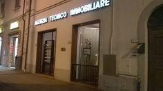Vada Livorno Toscana