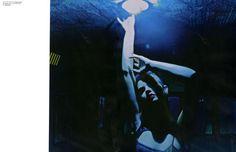 Pop Magazine - Private Dancer