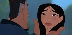 The 10 Most Beloved Disney Truths | Whoa | Oh My Disney