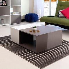 mesa salón, mesa centro salón, mesita centro salón, mesa comedor ...