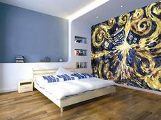 65 Doctor Who Bedroom Ideas Doctor Who Bedroom Doctor Who Doctor