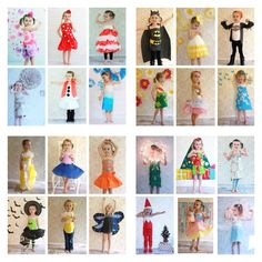 24 dress recap #tissuepaper #paperdress #paperflowers #ombre #nashvillewraps #christmas #ritdye Paper Clothes, Paper Dresses, Fun Crafts, Crafts For Kids, Tissue Paper Crafts, Rit Dye, Yellow Shoes, How To Make Paper, How To Look Pretty