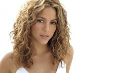 Shakira is a Grammy-winning Latina pop singer, a philanthropist, activist, wife and mother, Here are 50 interesting facts about this talented singer.