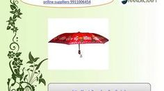 mode 2fold and 3 fold umbrella suppliers 9911006454in delhi