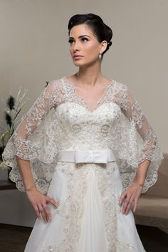 Rochii de Mireasa Calin Events Lace Wedding, Wedding Dresses, Elegant, Formal Dresses, Fashion, Bridal Dresses, Dapper Gentleman, Moda, Bridal Gowns