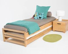 Stacking Bed~ (Normal Price: £299.00) Price: £259.00