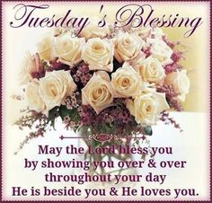 Happy Tuesday, May Peace Find You And Joy tuesday tuesday quotes happy tuesday tuesday pictures tuesday images Tuesday Quotes Good Morning, Happy Tuesday Quotes, Morning Greetings Quotes, Its Friday Quotes, Monday Morning, Tuesday Humor, Thursday Quotes, Morning Messages, Happy Thursday