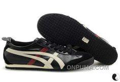 http://www.onpuma.com/onitsuka-tiger-mexico-66-mens-black-beige-darkred-cheap-to-buy.html ONITSUKA TIGER MEXICO 66 MENS BLACK BEIGE DARK-RED CHEAP TO BUY : $74.00