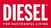 Logotipo-Diesel