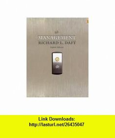 Management 10th edition 9780132090711 stephen p robbins mary find this pin and more on ebook pdf by f3lz23 management eighth edition fandeluxe Images