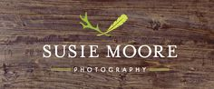 Susie Moore Photography logo