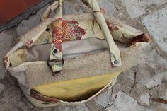 mis bolsos Bags, Totes, Handbags, Taschen, Purse, Purses, Bag, Pocket