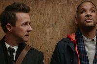 Spettacoli: #Collateral #Beauty: #nuove clip in italiano del film con Will Smith (link: http://ift.tt/2i29SqQ )
