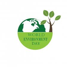 World Environment Day 2020 Smart Study System Essay On