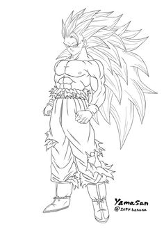 (Vìdeo) Aprenda a desenhar seu personagem favorito agora, clique na foto e saiba como! dragon_ball_z dragon_ball_z_shin_budokai dragon ball z budokai tenkaichi 3 dragon ball z kai Dragon ball Z Personagens Dragon ball z Dragon_ball_z_personagens Goku Drawing, Ball Drawing, Dbz Drawings, Art Drawings Sketches, Vegito Y Gogeta, Goku Manga, Goku Wallpaper, Spiderman Art, Pictures To Draw