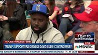 https://www.youtube.com/results?q=blacks for trump
