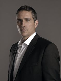 """Person of Interest - John Reese, a former member of the U.S. Army Special Forces and later a CIA black operations officer who is presumed dead following a mission in China, now works for Harold Finch. - James Patrick """"Jim"""" Caviezel (born September 26, 1968) is an American film and television actor"""