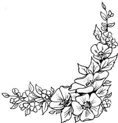 flower stamps - Google otsing