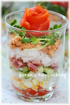 Fun Cooking, Japanese Food, Potato Salad, Lunch Box, Food And Drink, Appetizers, Plates, Vegetables, Ethnic Recipes