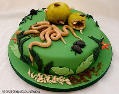 boys 11and older cakes - Google Search
