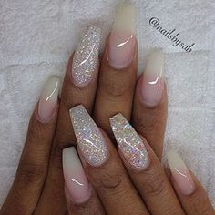 214 Besten Gel Nails Designs Pictures Gallery Bilder Auf Pinterest