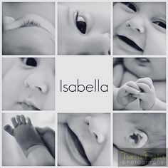 <3 i would want this done for my child