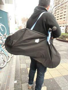 Backpacks, Kitchen, Bags, Life, Fashion, Cuisine, Handbags, Moda, Dime Bags