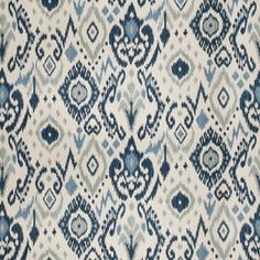 Trend 03366-Blue by Vern Yip 5295704 Decor Fabric - Patio Lane presents the stunning collection of Trend fabrics by designer Vern Yip. 03366-Blue is made out of 55% Linen 45% Rayon and is perfect for bedding and drapery applications. Patio Lane offers large volume discounts and to the trade fabric pricing as well as memo samples and design assistance. We also specialize in contract fabrics and can custom manufacture cushions, curtains, and pillows. If you cannot find a fabric you're looking…