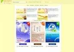 7 Best My Website Designs images | Design websites, My website, Site