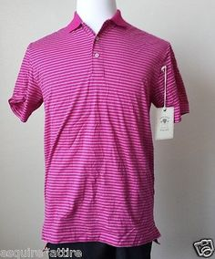 men casual shirts for sale : #POLO GOLF by Ralph Lauren men size S POLO shirt RalphLauren withing our EBAY store at  http://stores.ebay.com/esquirestore