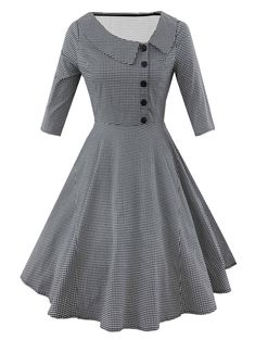 2020 New Dresses Online. Best New Dresses For Sale Stylish Dresses, Cute Dresses, Vintage Dresses, Casual Dresses, Dress Neck Designs, Designs For Dresses, Frock Fashion, Fashion Outfits, Fashion Site