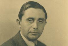 Joseph Schillinger (01/09/1895 - 23/03/1943)