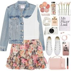 #OOTD #WeekendLook #DateNight #GirlsNightOut #SpringStyle #shopthelook #ShopStyle #SummerStyle #MyShopStyle