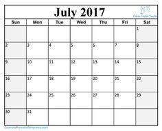 October 2017 calendar with holidays httpwww october 2017 calendar printable template october calendar 2017 october 2017 printable calendar pdf template october 2017 calendar with holidays pronofoot35fo Image collections
