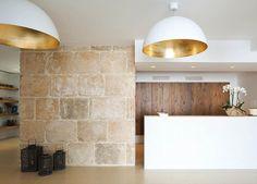 Galería fotográfica - Hotel Spa Es Mares Formentera