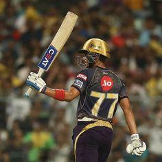 India A ! Sports Personality, Cricket Sport, Actors Images, Kolkata, Fun Facts, Knight, Seasons, Baseball Cards, Guys