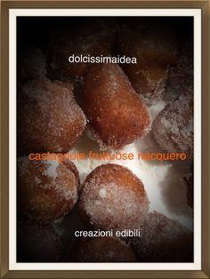 castagnole fruttolose
