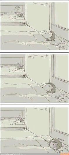 Zuckulemthos Memes de Shingeki No Kyojin \:v/ #fanfic # Fanfic # amreading # books # wattpad