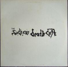 The Southern Death Cult - The Southern Death Cult (Vinyl, LP) at Discogs