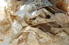 I came home with lace though. Really gorgeous lace. Antique Fairs, I Coming Home, French, Lace, French People, Racing, French Language, France